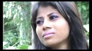 Bondhu re কি ভুল করেছি তোমায় ভালবাসিয়া-সাবিনা ইয়াসমিন