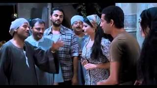 Film dokan chahata | فيلم دكان شحاتة
