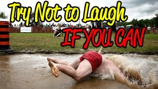 Those People Gone Crazy! Hilarious People Fails!!