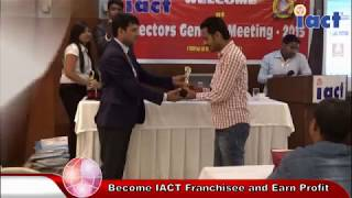 education center  franchise MIDNAPORE