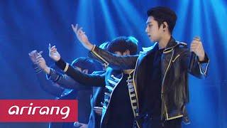 Simply K-Pop _ KNK(크나큰) _ KNOCK(노크) _ Ep.207 _ 032516