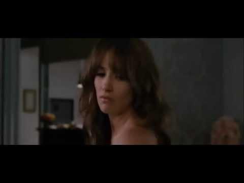 Jennifer Lopez Hot Ass scene