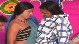 Danda yee Tore Bhitar Jaee | Hot Bhojpuri Song | Chhouri Chhinar Lagelee | Masti Song
