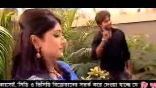 bangla music new song monir khan 2010 NEW   YouTube