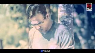 Bangla New Song 2016 | Dhoni Fokir By Asif Akbar | Audio Jukebox
