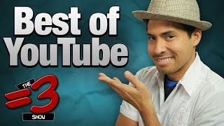 BEST OF YOUTUBE // week 1 - January 2016