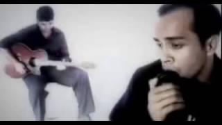 Topu   Ekta Gopon Kotha   Bangla song with music video