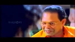 Divya Unni Perform Hot Dance | Mohanlal, Divya Unni | Usthad Malayalam Movie Scenes
