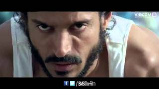 bhag milka bagh HD official trailer