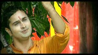 Meri Jhopdi De Bhag [Full Song] Soun Maiya Di