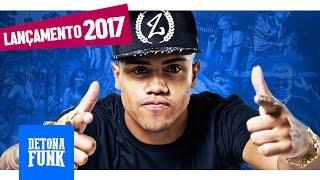 MC Davi - Se Segura Mozão (Jorgin Deejhay) Lançamento 2017