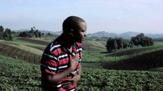 AMBWENE MWASONGWE - MBILIKA OFFICIAL VIDEO