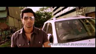Challenge 2 Theatrical Trailer Bengali 2012 420p @uttarworld blogspot com