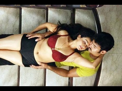 Xxx Mp4 Asha Flora Saini Hot Uchakattam 3gp Sex