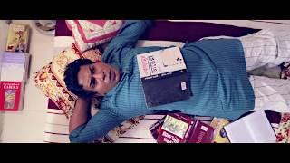 AVINETA   Bangla Natok   Promotional   Mosharraf Karim   Runa Khan   Full HD   2014