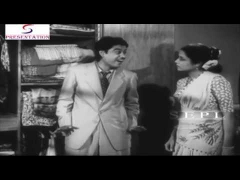 Xxx Mp4 Kamata Hoon Bahut Kuch Par Kamayee Geeta Dutt Kishore Kumar ADHIKAR Kishore Kumar Usha Kiran 3gp Sex
