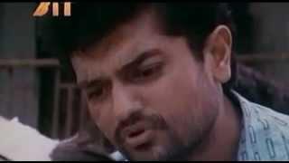Hathyar (1989) - Satyajeet