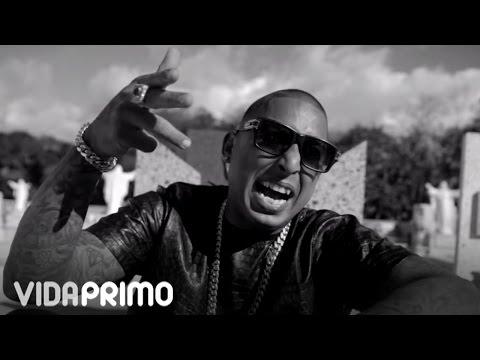 Nengo Flow Corta y Palo Official Video