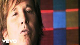 Ricardo Montaner - Cuando A Mi Lado Estas