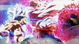 Dragon Ball Super Capitulo 130 #PuraResponde  | @Purachilena