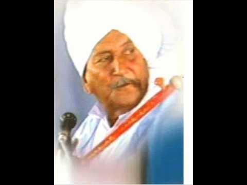Xxx Mp4 Ramta Bombai Wich Hazara Singh Ramta Best Song 3gp Sex