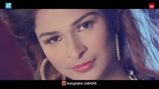 jibon mane to jontrona Bangla new song 2017