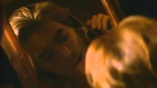 Cyborg 2 Trailer 1993