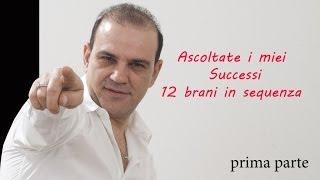 Gianni Celeste - I miei Successi 1