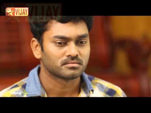 Kalyanam Mudhal Kaadhal Varai 04 21 16