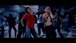 Aamir Khan Photo Video Mix