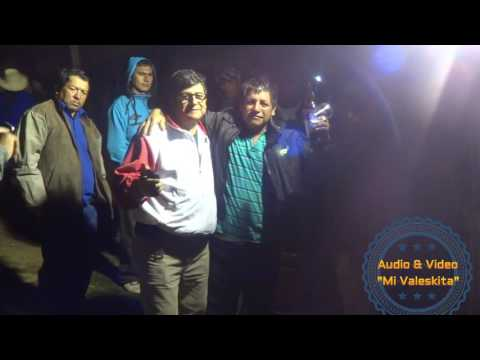 Mix Lucio y tomas Pacheco Corazon Norteño en vista alegre Niepos