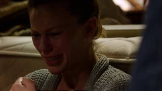 Cassidy Freeman/Cady Longmire - Season 2 Episode || Denver Police Search Walt's House