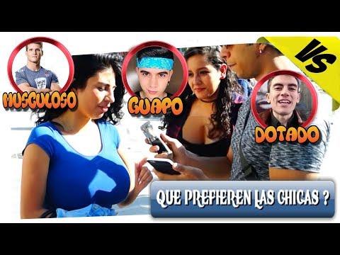 Entrevista Musculoso vs Guapo vs Dotado   Jordi ENP vs Juan de Dios Pantoja vs Powerexplosive HD