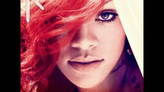 Rihanna feat. Drake - What's my Name  with lyrics & ringtone