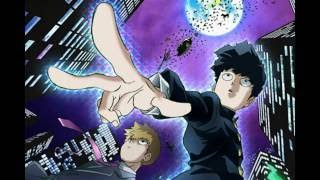 Watch and Download Mob Psycho 100 Episodes