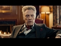 Download Video Download Christopher Walken & Justin Timberlake for Bai | official Big Game spot (2017) 3GP MP4 FLV