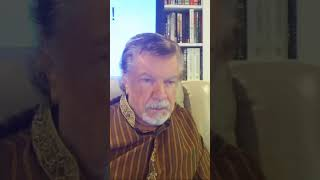 How To Generate Favor | Dr. Mike Murdock