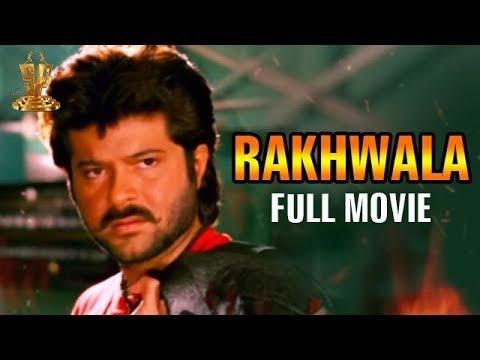 Xxx Mp4 Rakhwala Hindi Full Movie Anil Kapoor Farha Naaz Shabana Azmi Suresh Productions 3gp Sex