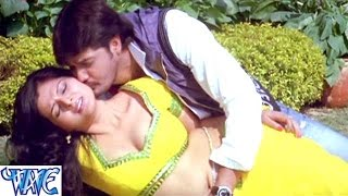 Jawani Rasdar Ba जवानी रसदार बा - Saugandh Ganga Maiya Ke | Bhojpuri Hot Songs 2015 HD
