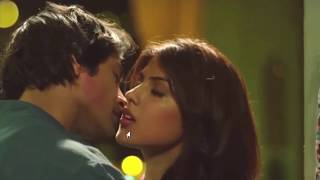 The Best Scenes In Bollywood Word Records
