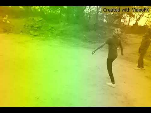 Xxx Mp4 Mujhe Rup Ne Kahi Ka Nhi Choda Mix 3gp Sex