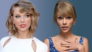 13 Things You Didn't Know About Taylor Swift