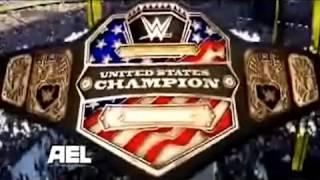 WWE Wrestlemania 31  Highlights