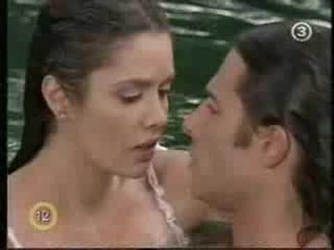 Xxx Mp4 Contra Viento Y Marea Natalia Y Sebastian 3gp Sex