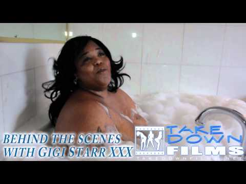 Xxx Mp4 Behind The Scenes With The 2011 Urban X Awards Bbw Newcomer Of The Year Gigi Starr XXX 3gp Sex