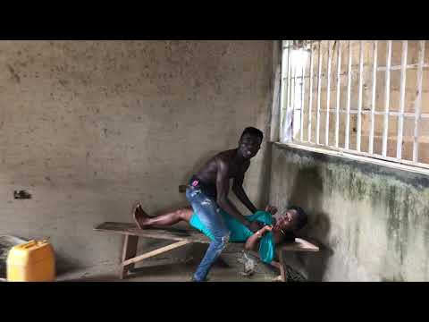 Xxx Mp4 Kwaku Manu Filaman Finally Kwaku Manu Has Leaked Filaman S Video Oooo 3gp Sex