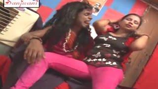 HD हमरा धइले बा LOVE KE बीमारी    Bhojpuri hot songs 2015 new    Satru Lal Yadav, Sakshi
