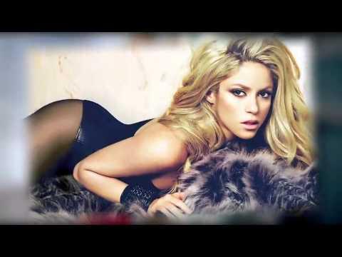 Xxx Mp4 Shakira Mostrará Su Belleza En Playboy 3gp Sex