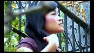 Tulan Rang Rang