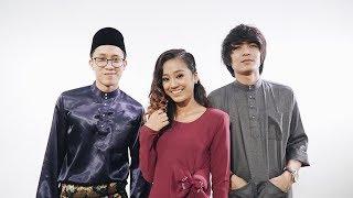iamNEETA- Sepuluh Jari (Official Music Video)